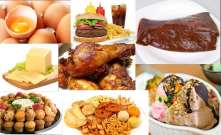 high-cholesterol-foods