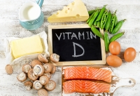 food-sources-of-vitamin-d