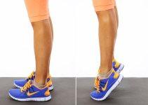 exercising for vein health