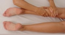 Massage-Varicose-Veins