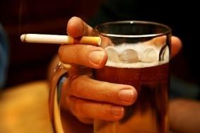 smoking-and-drinking