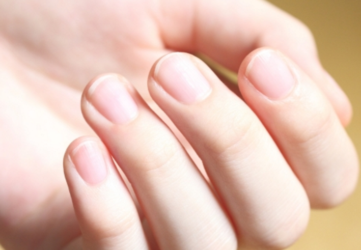 Put an end to NailFungus